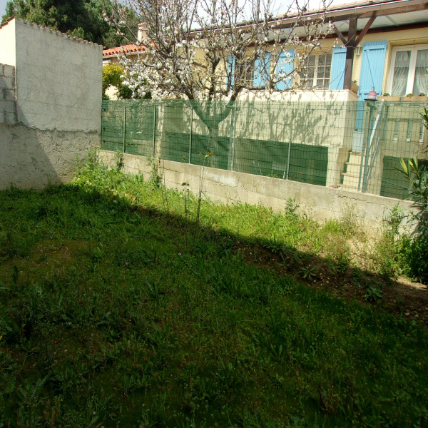 Offres de vente Maison Canet-en-Roussillon 66140