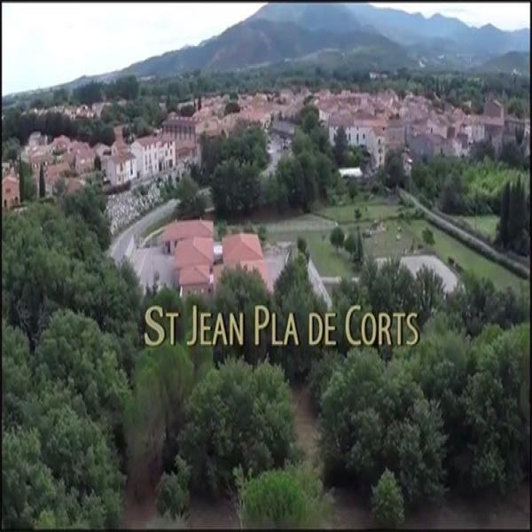 Offres de vente Terrain Saint-Jean-Pla-de-Corts 66490