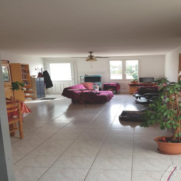 Offres de vente Villa Le Soler 66270