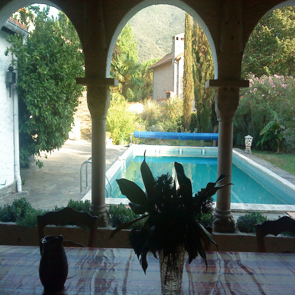 Offres de vente Villa Arles-sur-Tech 66150