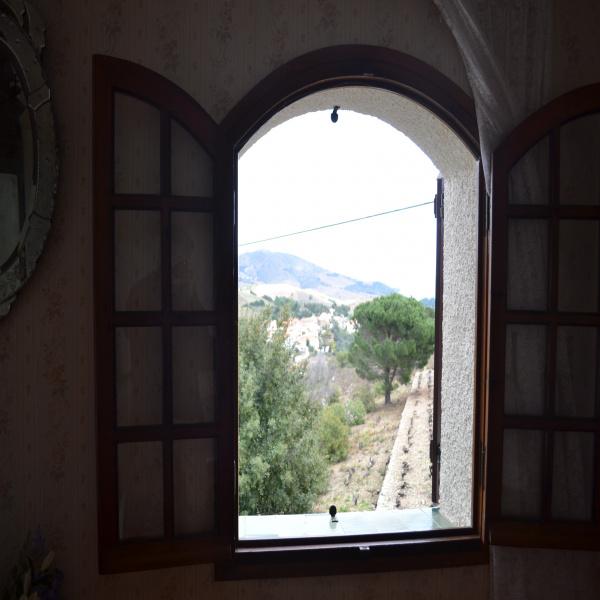 Offres de vente Villa Port-Vendres 66660