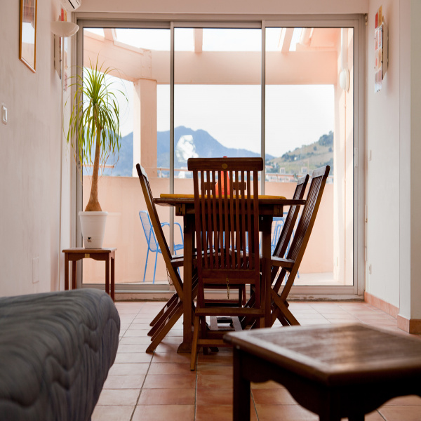 Offres de vente Immeuble Banyuls-sur-Mer 66650