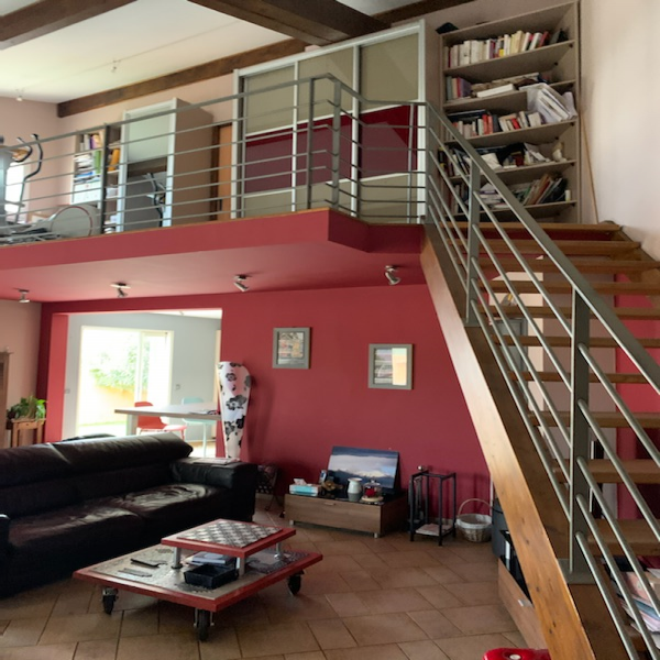 Offres de vente Villa Toulouges 66350