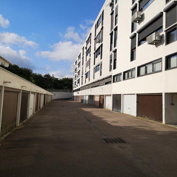 Offres de vente Garage Perpignan 66000