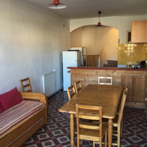 Offres de vente Maison Port-Vendres 66660