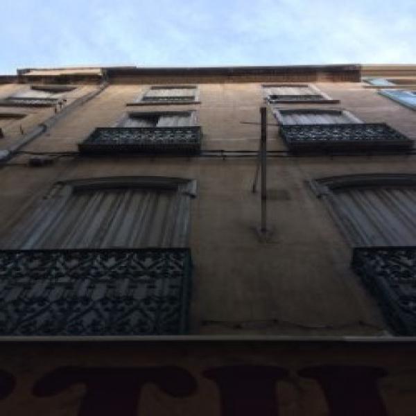 Vente Immobilier Professionnel Local commercial Perpignan 66000