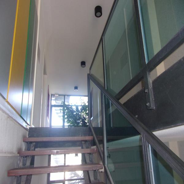 Vente Immobilier Professionnel  Perpignan 66000