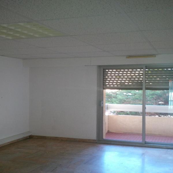 Vente Immobilier Professionnel Bureaux Perpignan 66100
