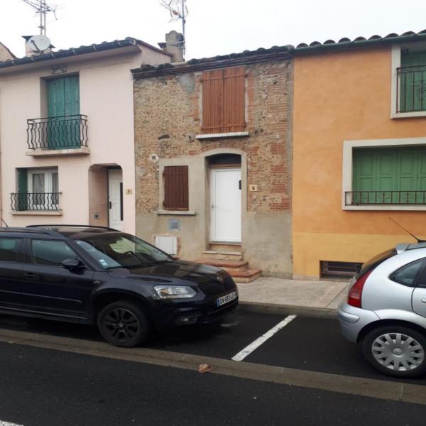 Offres de vente Maison de village Canet-en-Roussillon 66140