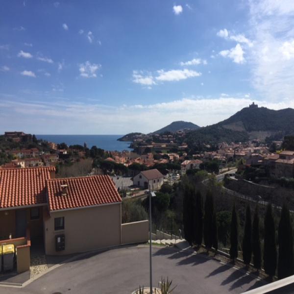 Offres de vente Villa Collioure 66190