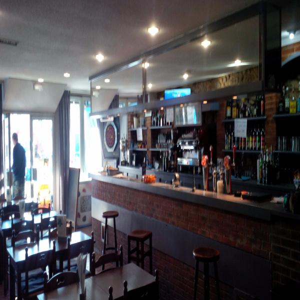 Vente Immobilier Professionnel Murs commerciaux Perpignan 66000