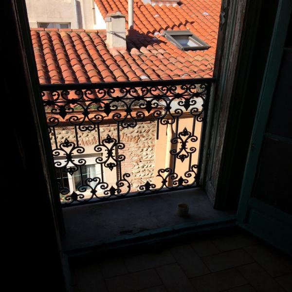 Offres de vente Immeuble Perpignan 66000
