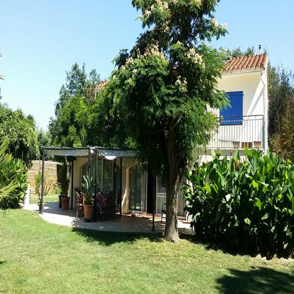 Offres de vente Villa Palau-del-Vidre 66690