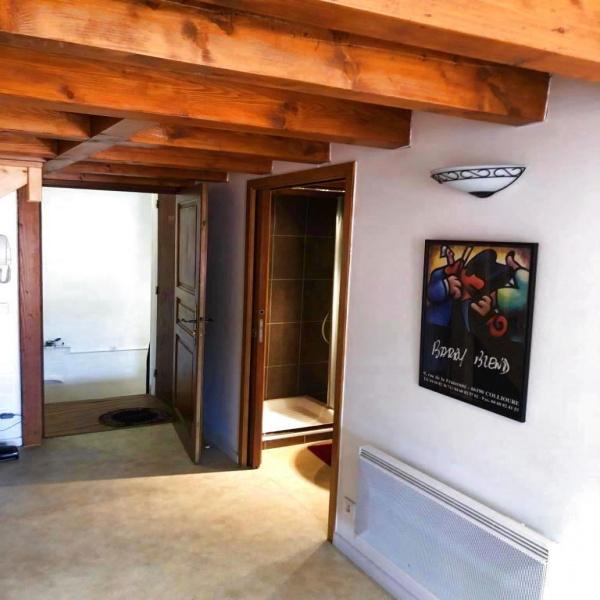 Offres de vente Duplex Collioure 66190