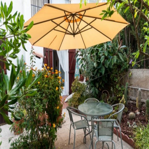 Offres de vente Maison Banyuls-sur-Mer 66650