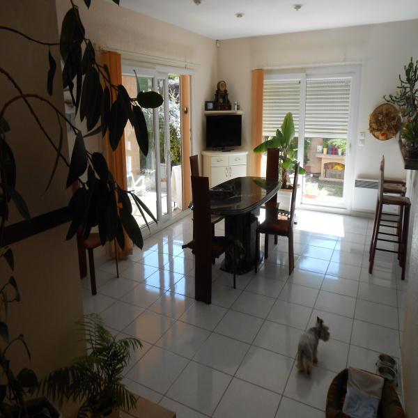 Offres de vente Villa Canohès 66680
