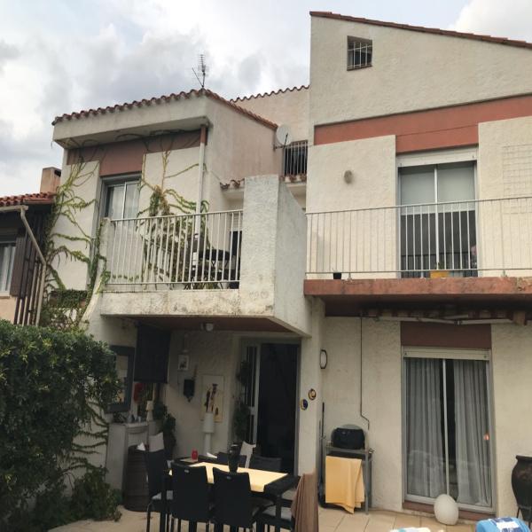 Offres de vente Villa Saleilles 66280