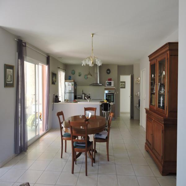 Offres de vente Villa Banyuls-dels-Aspres 66300