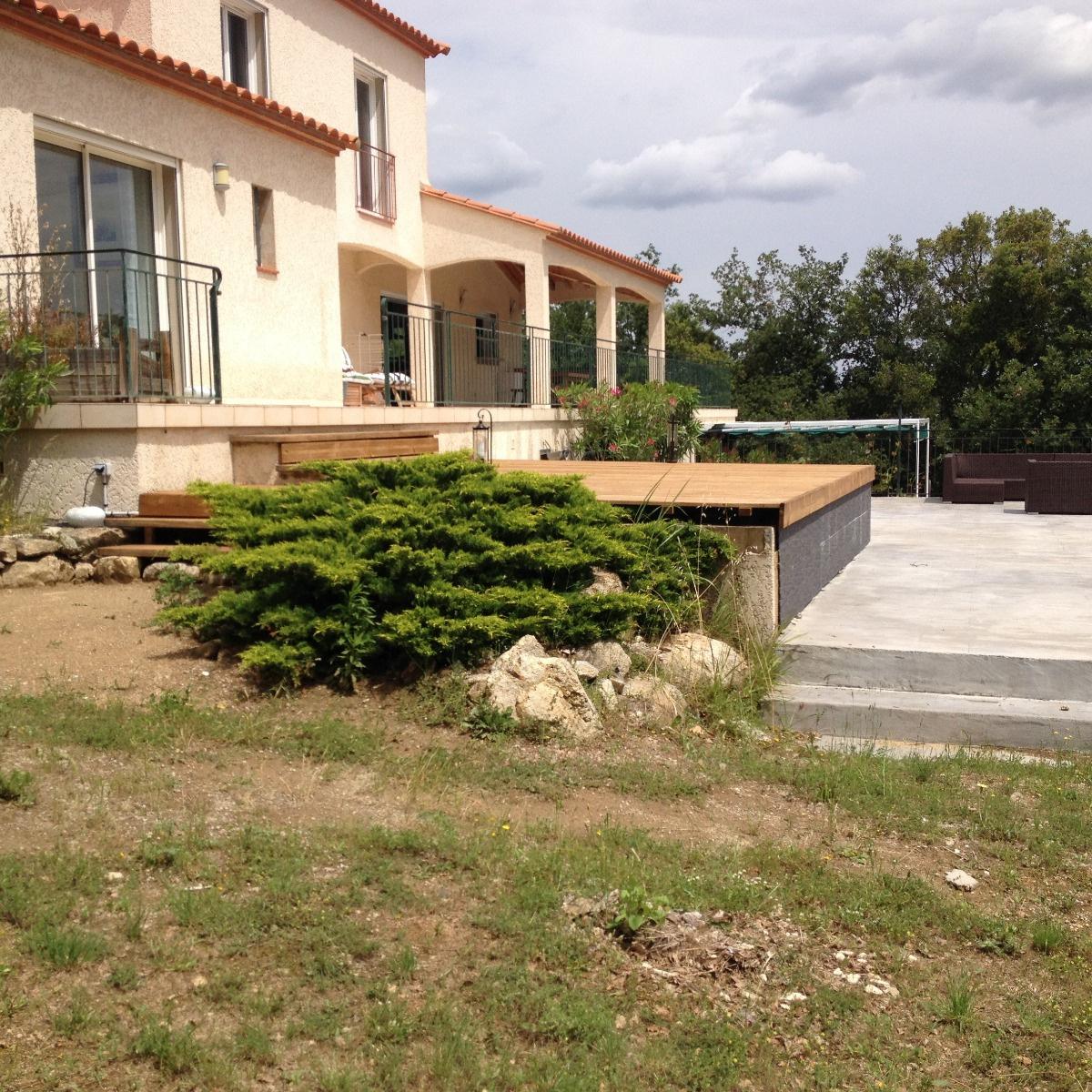 Offres de vente Villa Villelongue-dels-Monts 66740