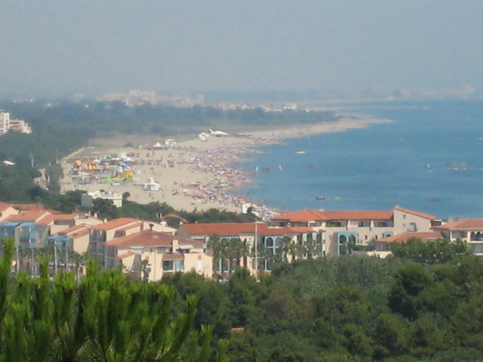 Vente agence mailly immobilier - Office tourisme argeles sur mer 66700 ...
