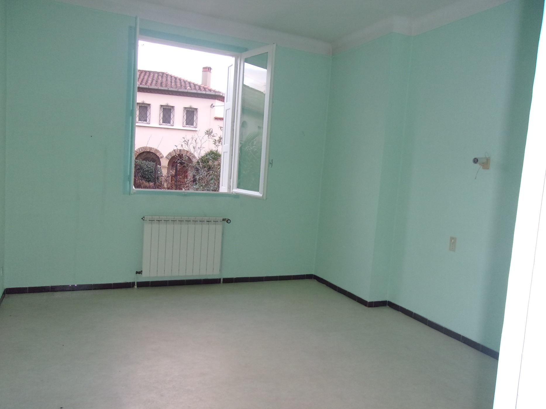 Location Immobilier Professionnel Bureaux Perpignan 66000