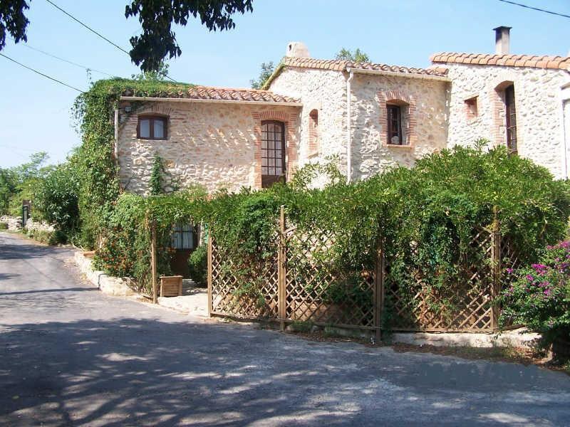 Offres de vente Mas Argelès-sur-Mer 66700
