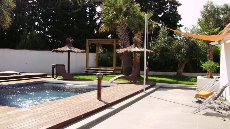 Offres de vente Villa Saint-Cyprien 66750